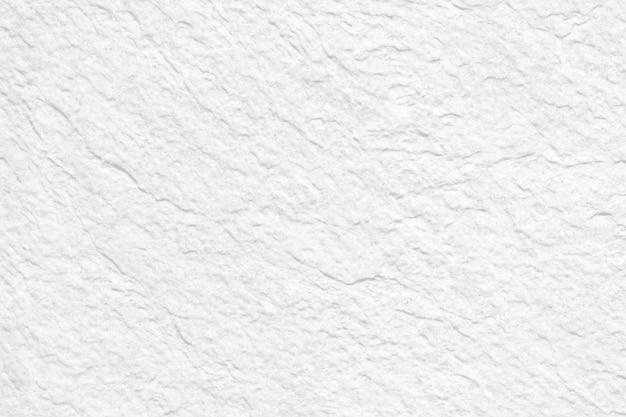 흰색 콘크리트 바닥 질감 배경