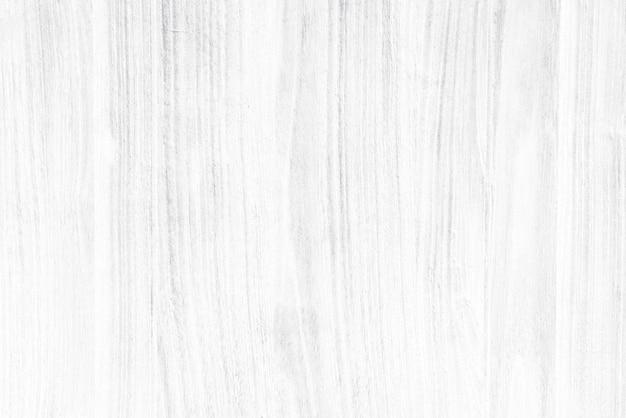 白いコンクリートの床のテクスチャ背景