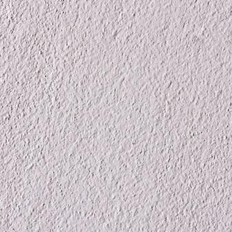 흰색 콘크리트 질감 배경