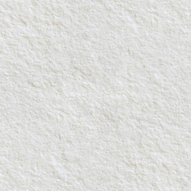 grey texture