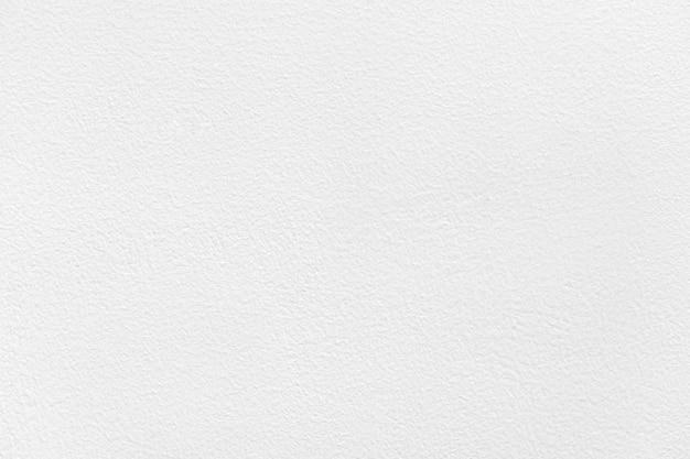 흰색 콘크리트 벽 질감 배경과 종이 질감처럼 보입니다.