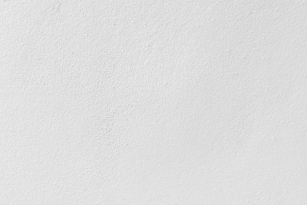 흰색 콘크리트 벽 질감 배경입니다.