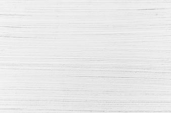 White concrete wall textures