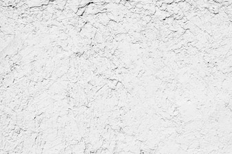White concrete