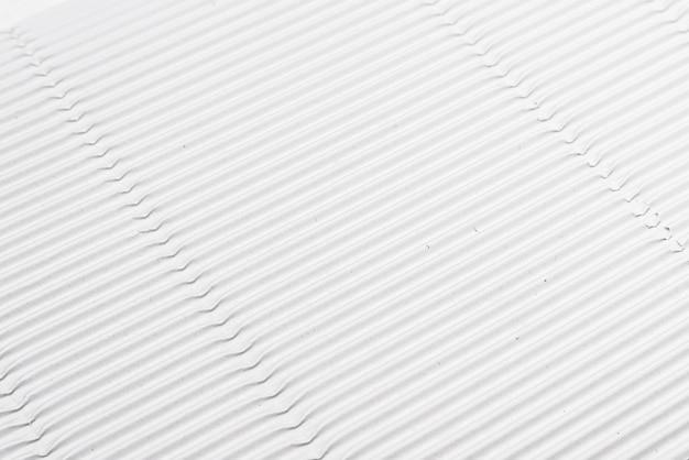 白い段ボール紙、テクスチャ背景