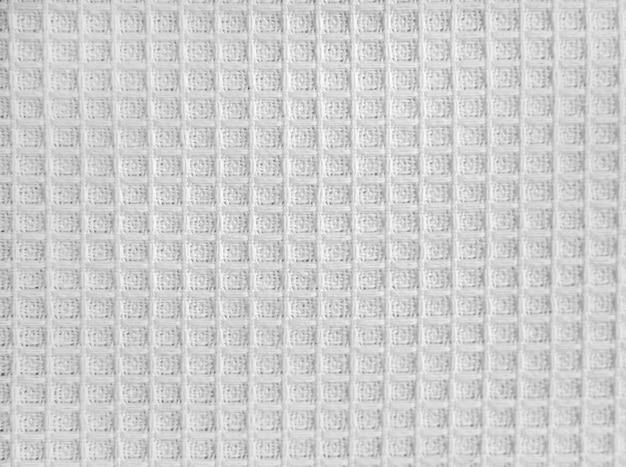 Фон белый хлопок натуральная ткань
