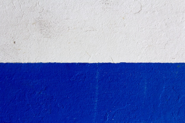 White and dark blue paint texture. background with space for text.