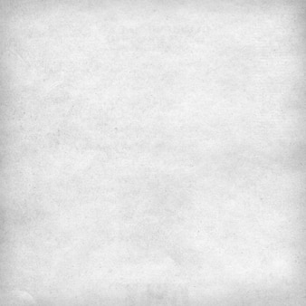 White dirty paper texture or background