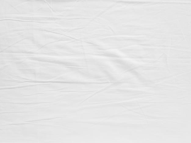 Белая текстура текстуры морщинистая текстура