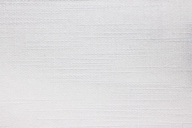 흰색 유리 섬유 매트 질감은 수직 커튼에 사용할 수 있습니다.