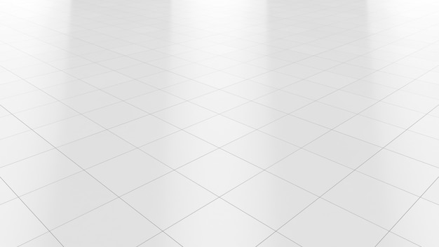 White floor marble clean ceramic tile background
