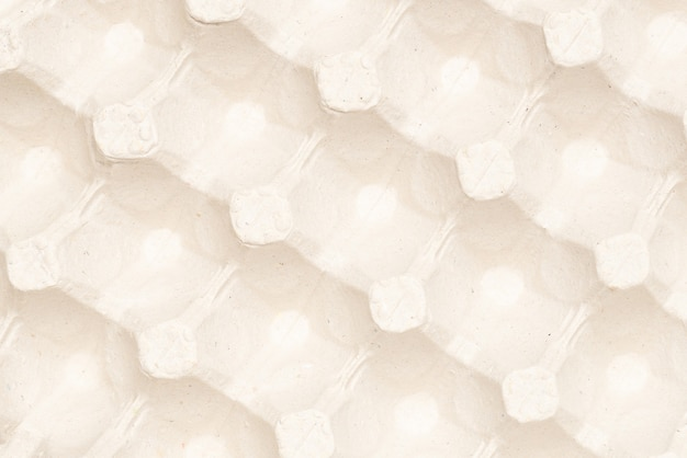 White geometric pattern, decorative bsckground. top view.