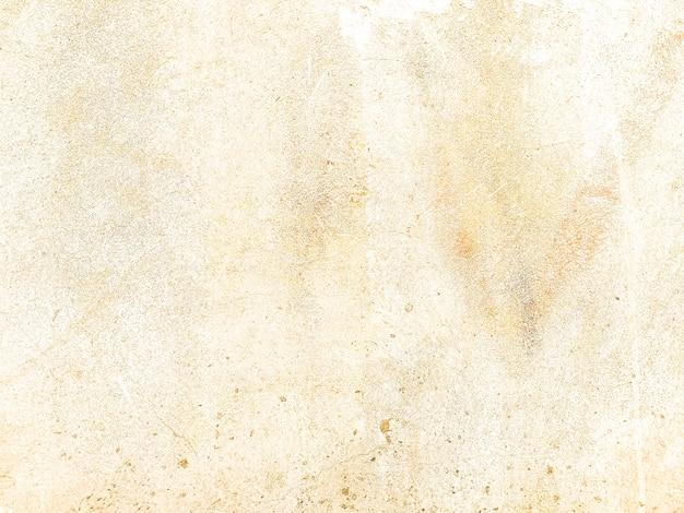 Белый золотой абстрактный фон шероховатый