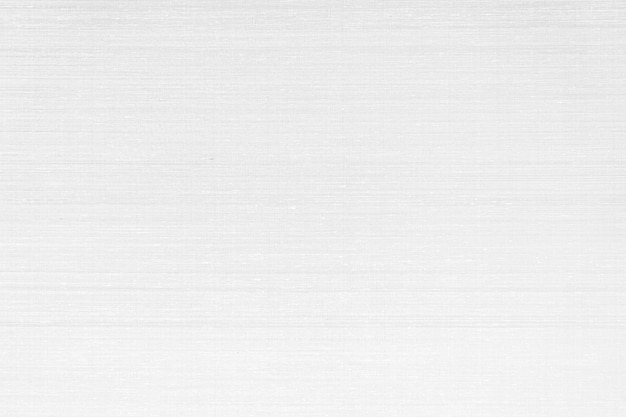 White and gray color wallpaper texture for background