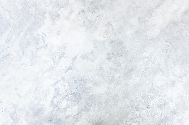 흰색 회색 돌 질감, 거친 표면, 인테리어 디자인을위한 추상 대리석.