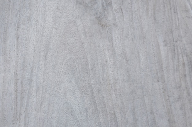 White gray  wood table walls and floor for background