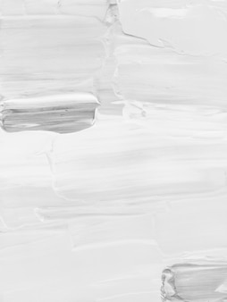White and grey background texture