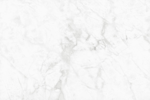 White grey marble texture background in natural pattern with high resolution,