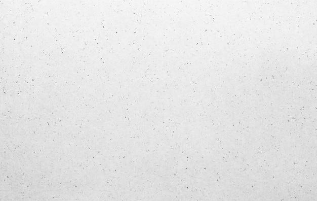 白グランジ紙テクスチャ背景。