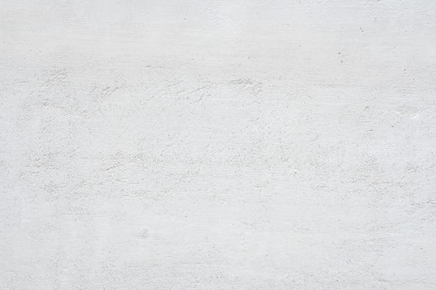 Стена предпосылки текстуры белого grunge грубая конкретная