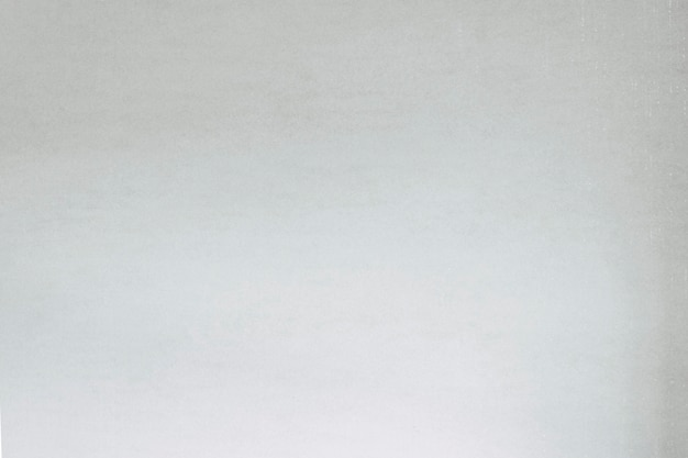 White gypsum plasterboard or drywall background of wall, renovation and home remodeling