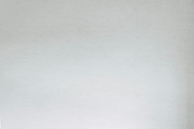 Белый гипсокартон или гипсокартон на фоне стены, ремонт и ремонт дома