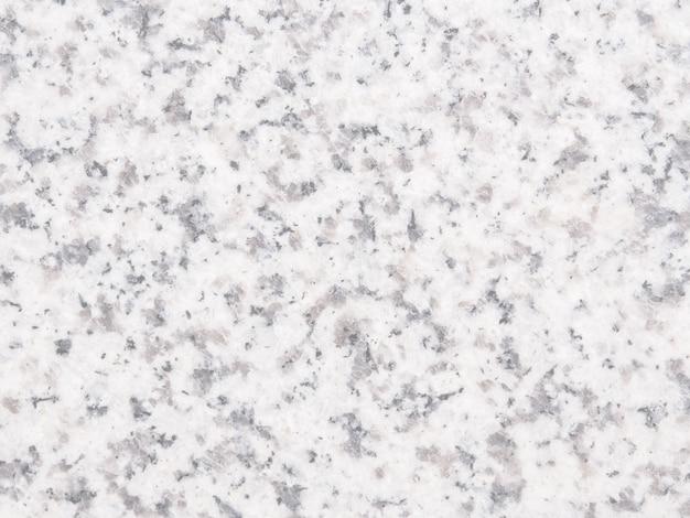 White  light stone floor texture background