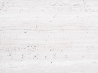 白い光の石の質感の床の背景