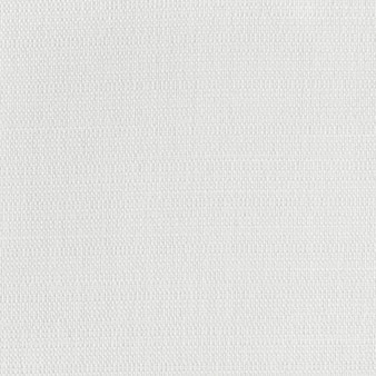 White linen canvas texture