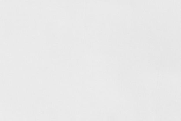 흰색 린넨 섬유 질감 배경