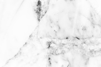 White mable texture  background