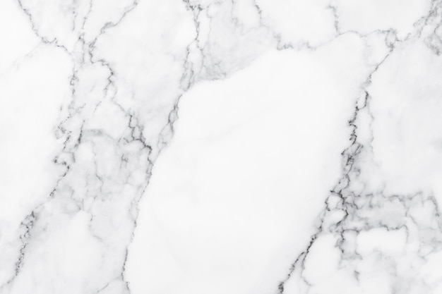 Белый мрамор фон для дизайна.