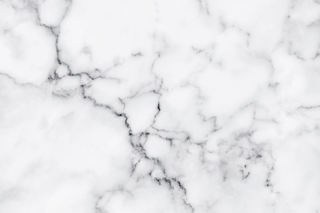 White marble background texture natural stone pattern abstract for design art work.
