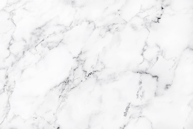 White marble background texture natural stone pattern abstract for design art work