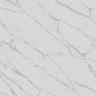 白い大理石のマテリアルテクスチャ表面の背景