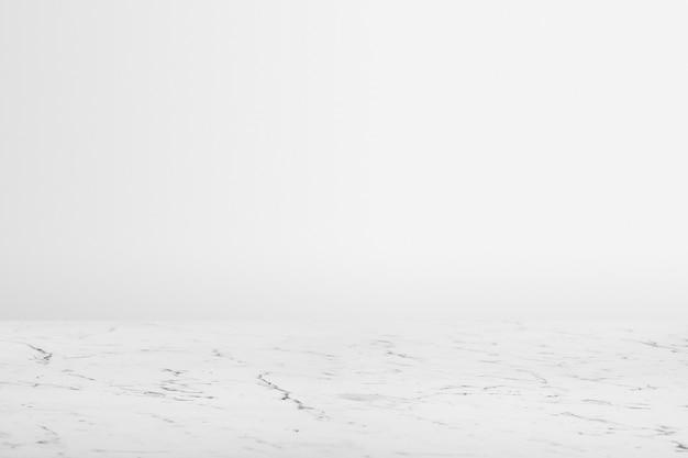 흰색 대리석 무늬 제품 배경