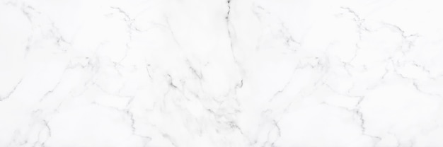 White marble stone texture for or luxurious tiles floor and wallpaper decorative design.