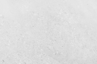 White marble stone textures and surface