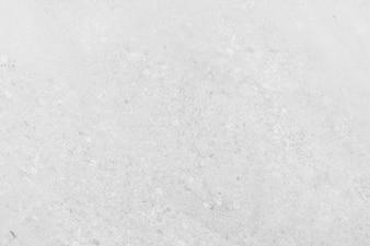 Белые мраморные каменные текстуры и поверхность