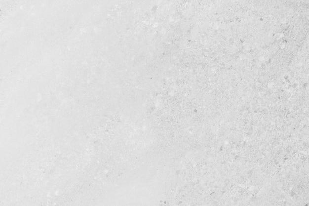 Texture e superficie in pietra di marmo bianco