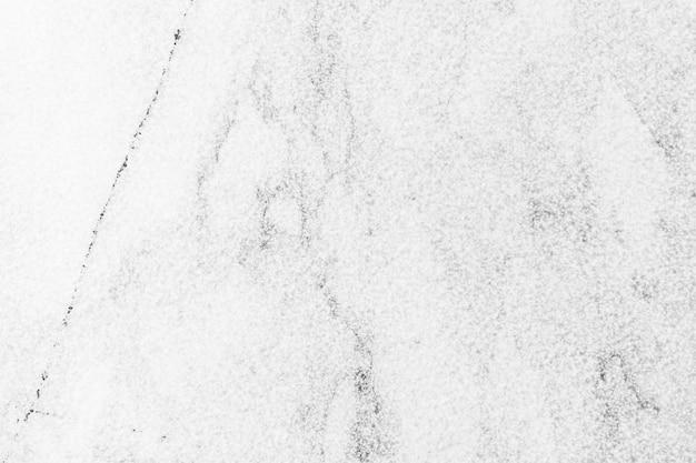 White marble stone textures