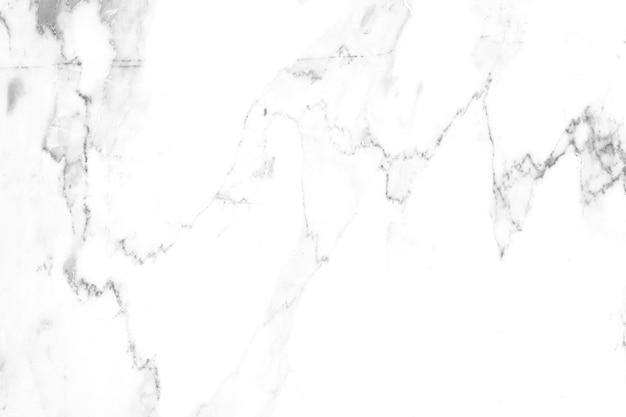 White marble stone.