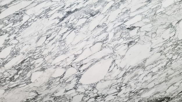 White marble texture abstract background pattern with high resolution. / background texture/tile luxurious and design