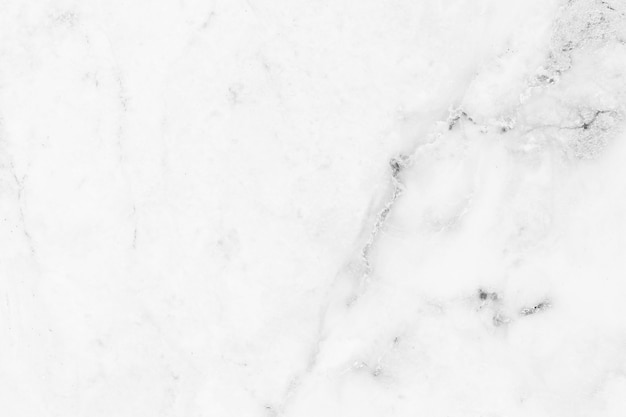 Белая мраморная текстура, абстрактная мраморная текстура