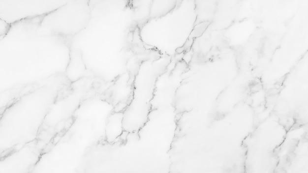 白い大理石のテクスチャと背景。