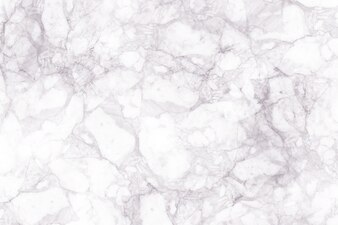 White marble texture background, abstract marble texture .