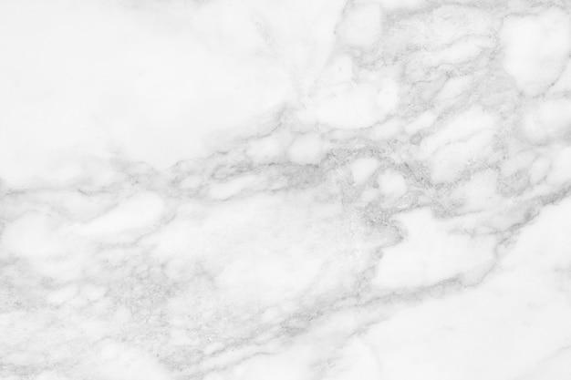 白い大理石のテクスチャ背景(高解像度)。