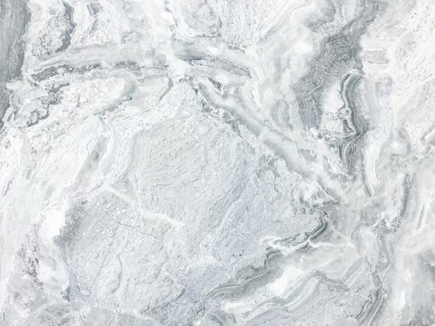 Белый мрамор текстуры фона