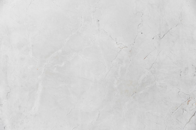 White marble texture close up