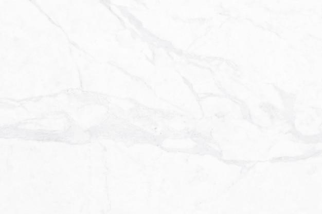 White marble texture natural background. white stone floor.